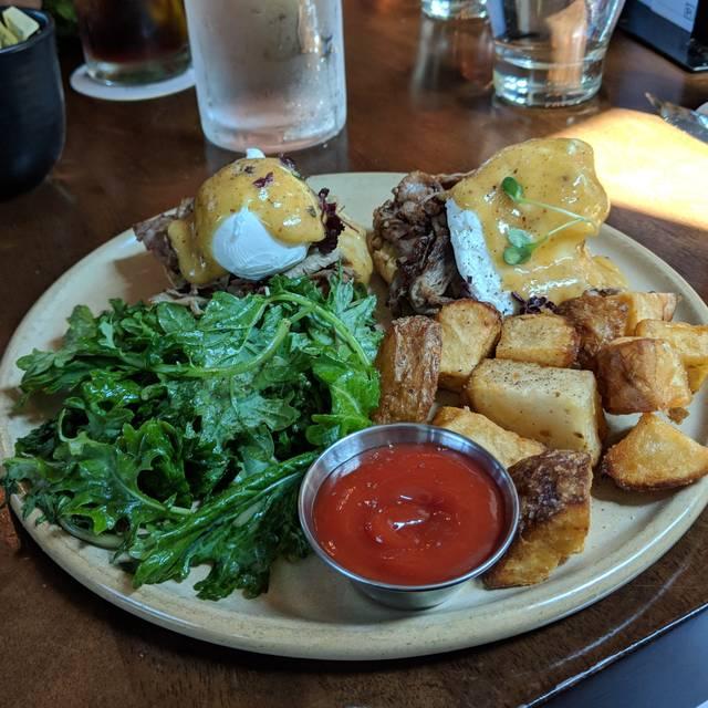 S L Kitchen Bar Langley Langley Bc