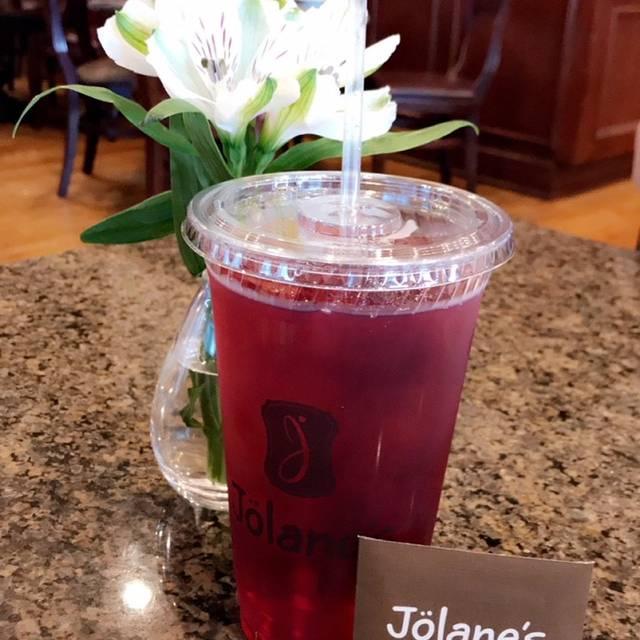 Jolane's, Glenview, IL