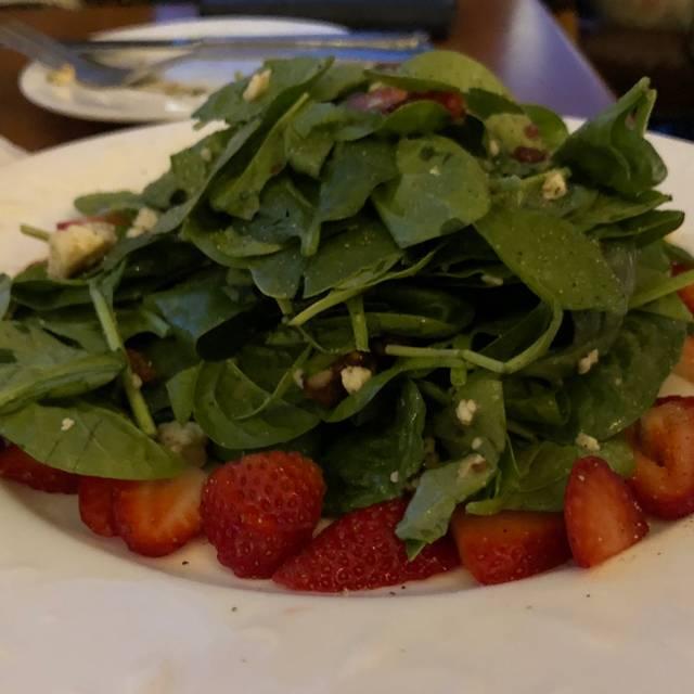 10 Best Restaurants In Springdale Read Reviews Reserve On Kayak