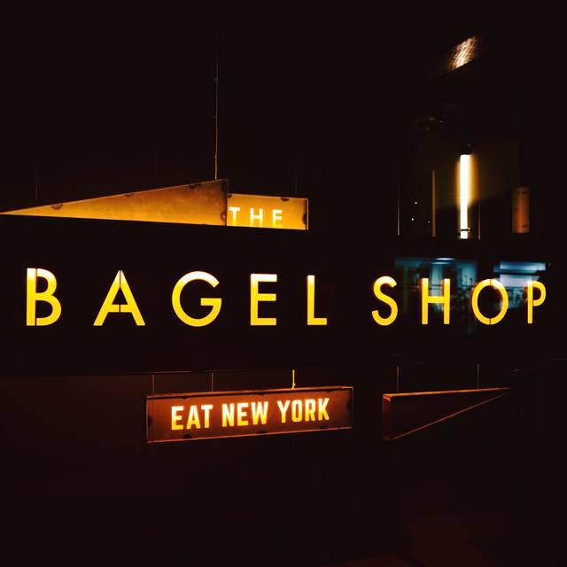 Eat New York, Manchester