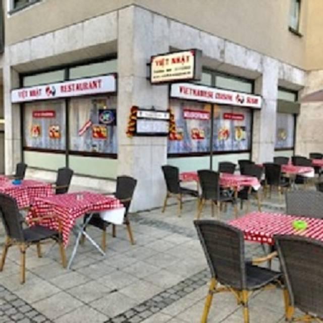 Horor i stockholm sexklubbar stockholm