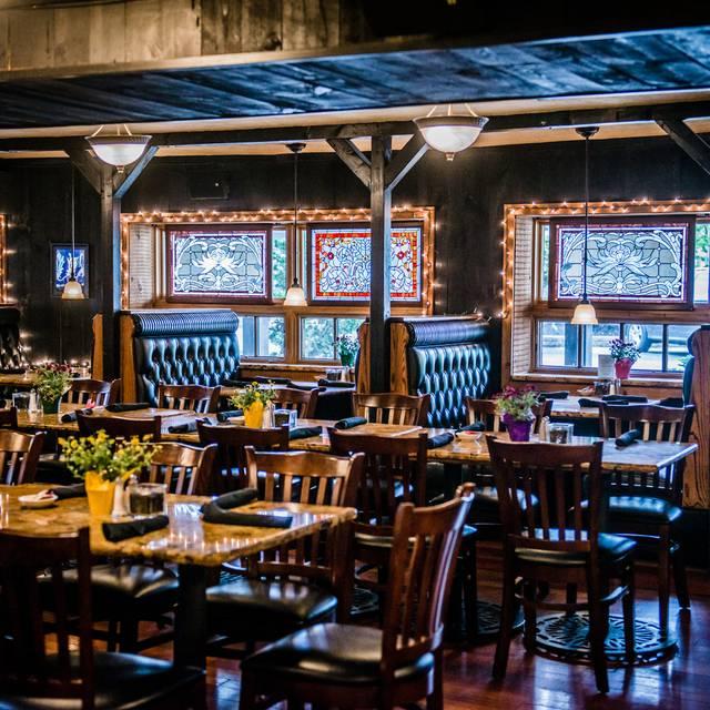 Davinci Restaurant Collegeville Pa