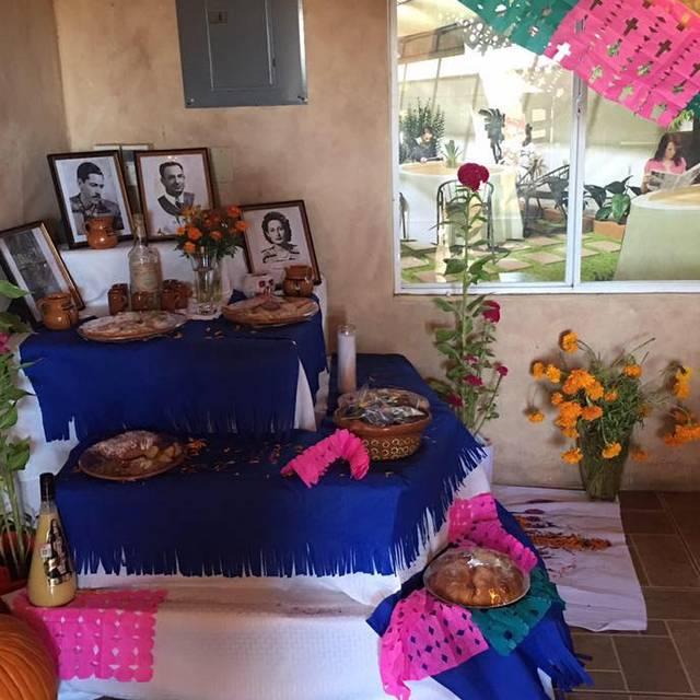 La Casa de Don Juan - Cabo San Lucas, Cabo San Lucas, BCS