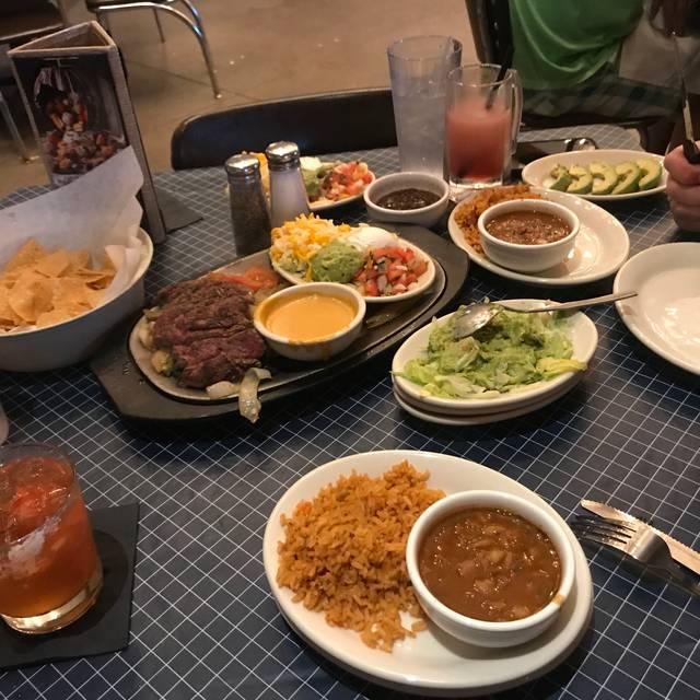 Uncle Julio's - Grapevine, Grapevine, TX