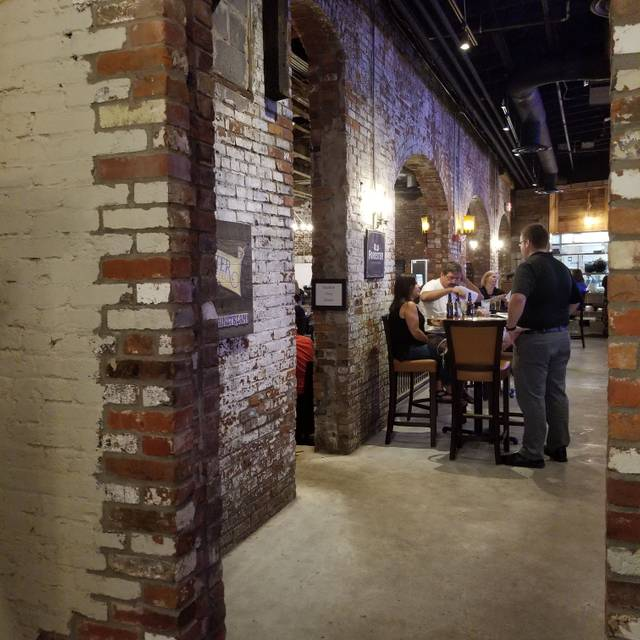 The Troll Pub at the Wheel House, Dayton, OH