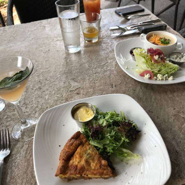 The Waterfront Restaurant and Tavern, La Crosse, WI