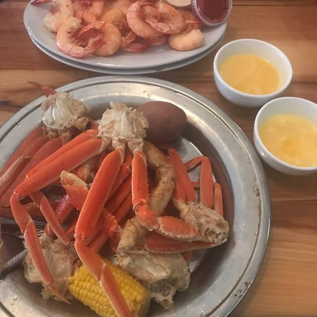 Willie S Restaurant Bar Baton Rouge