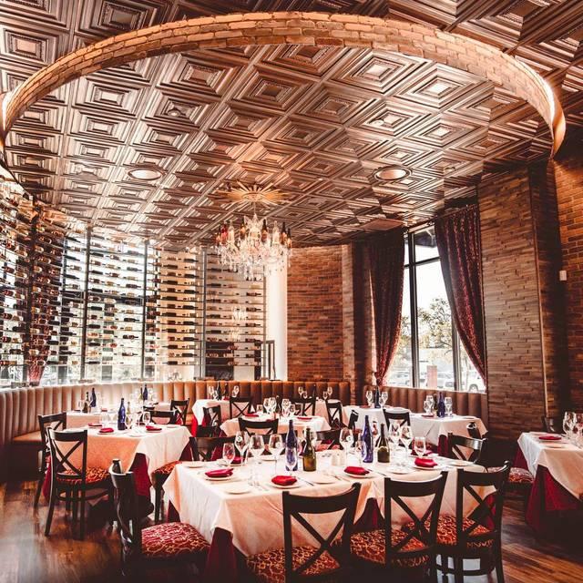 Sayola Montclair Restaurant Nj