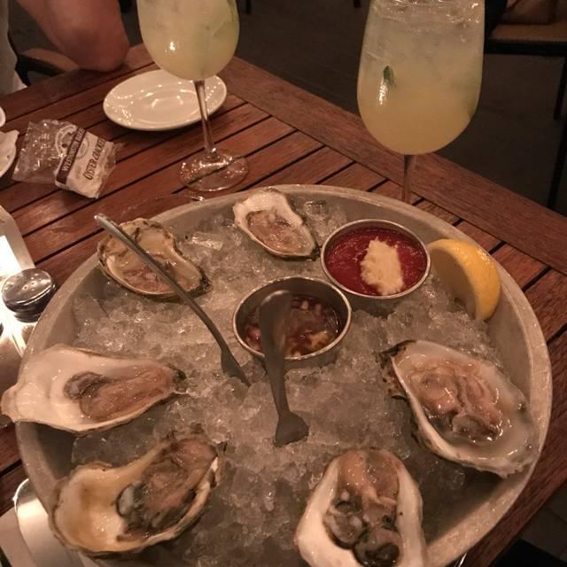 Pepes Wharf Restaurant, Provincetown, MA