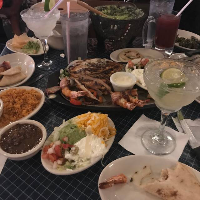 10 Best Restaurants In Fort Worth Read Reviews Reserve On Kayak