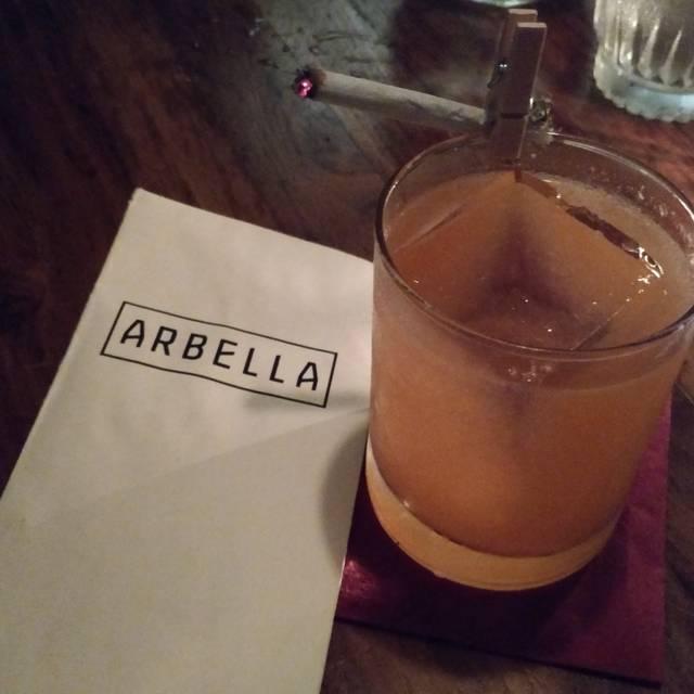 Arbella Chicago, Chicago, IL
