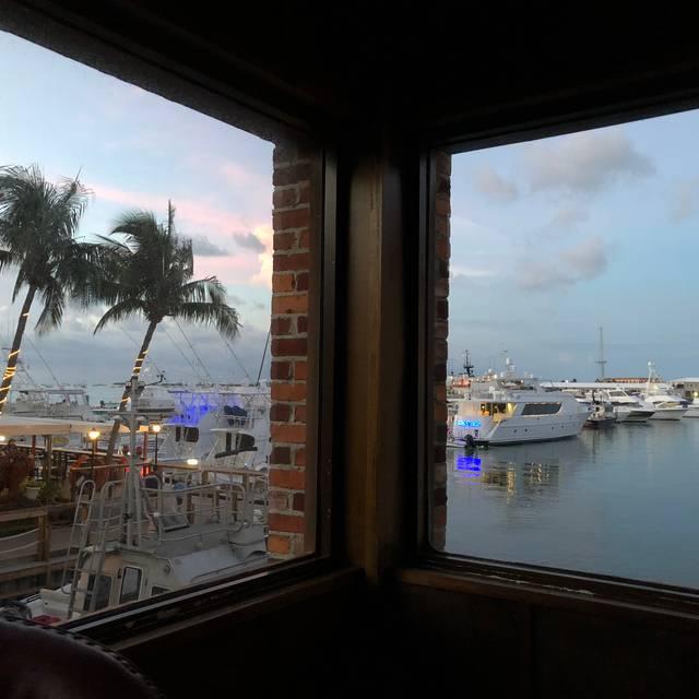 Key West Travel Guide Key West Tourism Kayak