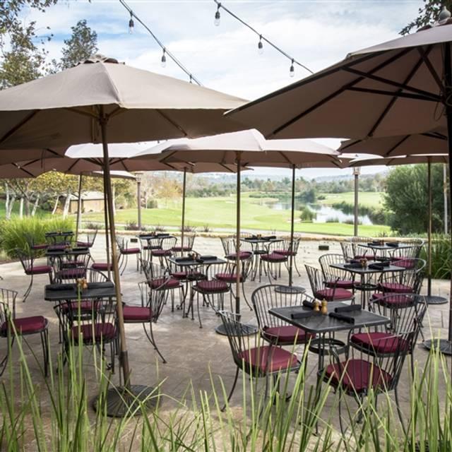 O'Neill's Bar & Grill, Mission Viejo, CA
