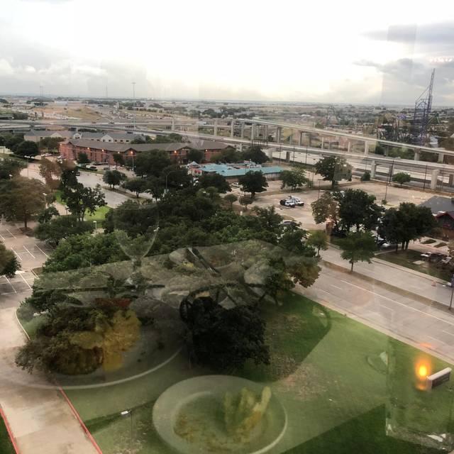 Mercury Chophouse - Arlington, Arlington, TX