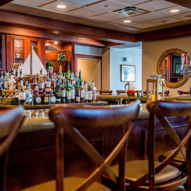 The Waterview At Port Jeff Country Club, Port Jefferson, NY
