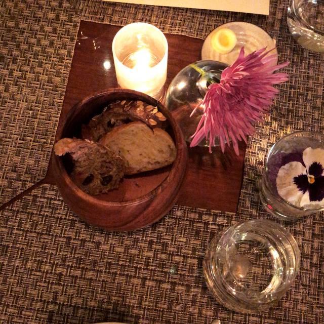 e92c20c46 Tamarind - Tribeca, New York. Restaurant Info, Reviews, Photos - KAYAK
