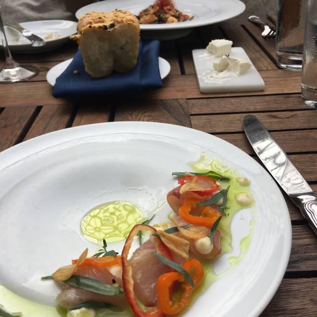 Monello Cucina - Mpls, Minneapolis, MN