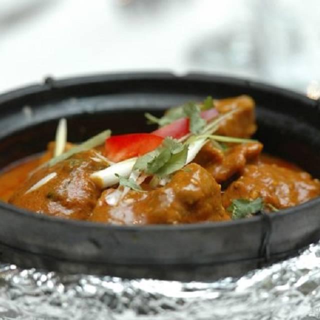 Sunrise Indian Restaurant, Ascot Vale, AU-VIC