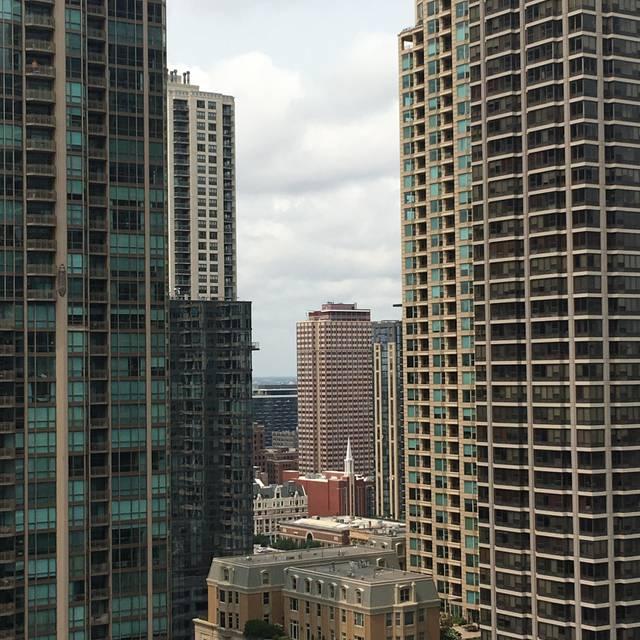 Noyane, Chicago, IL