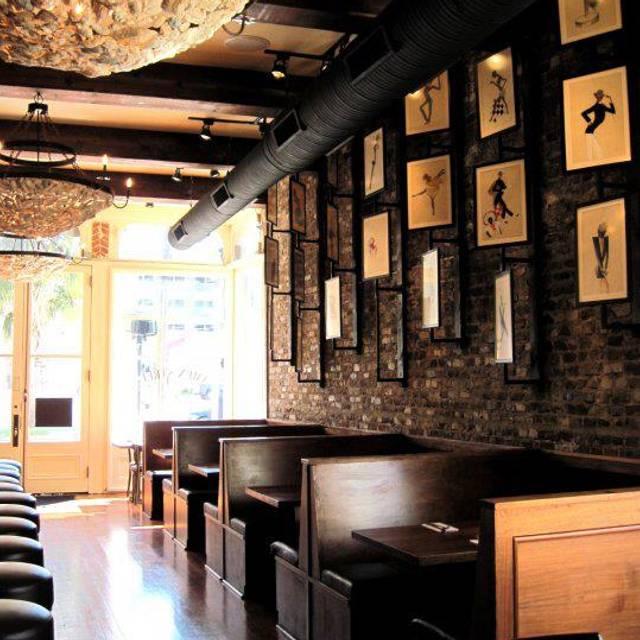 19 Restaurants Near The Spectator Hotel Opentable