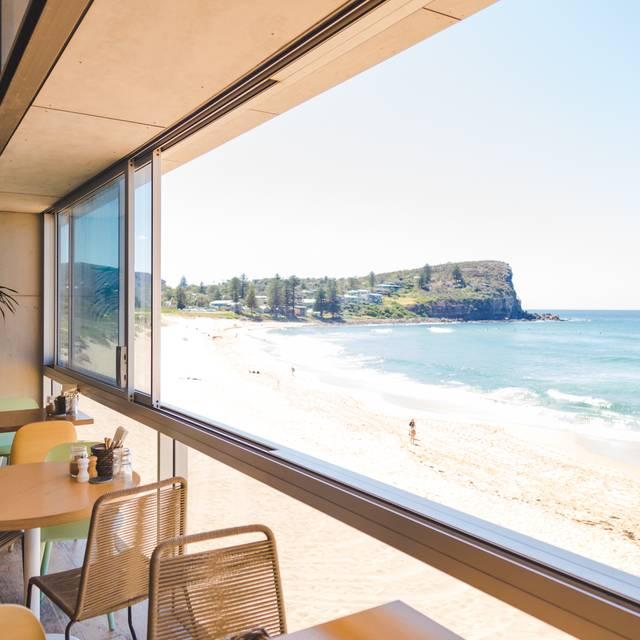 Beach House Avalon, Avalon, AU-NSW