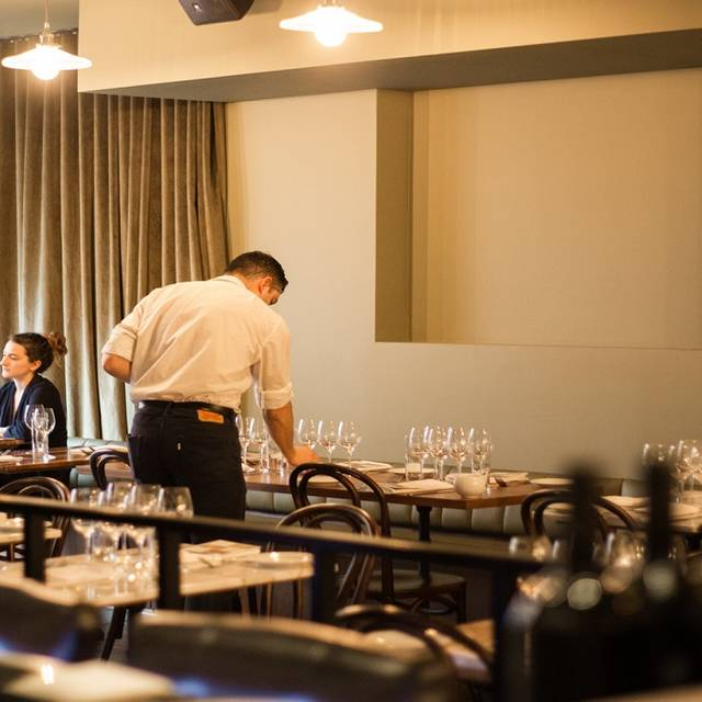Img - Signorvinomtl™ Restaurant Wine Bar, Montréal, QC