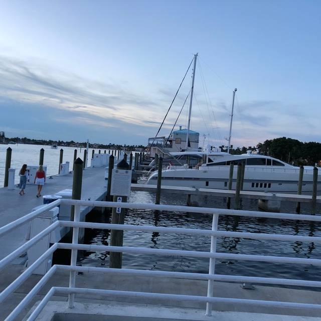 Grille 66 & Bar, Fort Lauderdale, FL