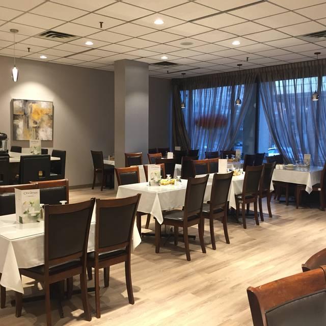 Cinnamon Indian Cuisine Bar Calgary Ab Opentable