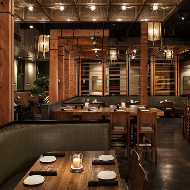 P.F. Chang's - Fort Myers, Fort Myers, FL