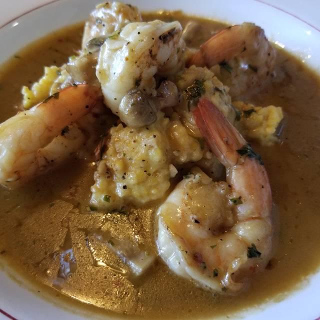 Char Restaurant - Chickasaw Gardens - Memphis, TN - Yelp