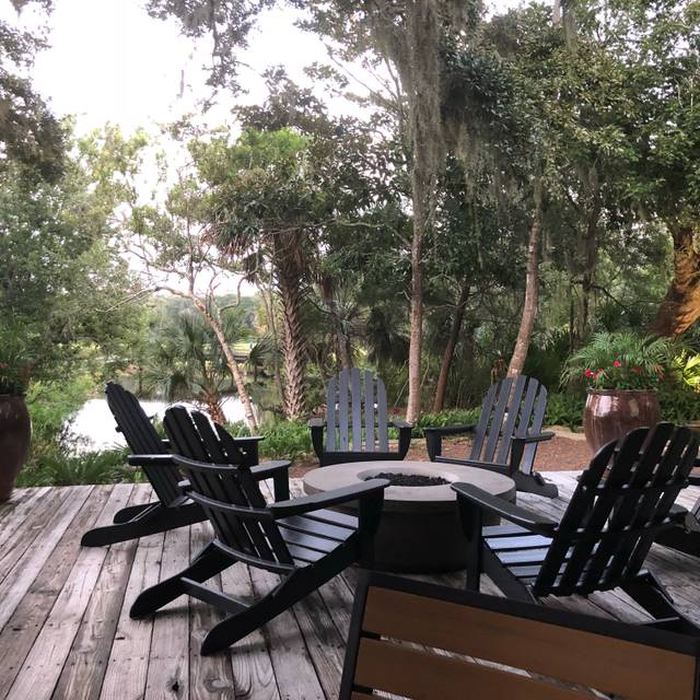 Bob's Steak & Chop House – Amelia Island, Fernandina Beach, FL