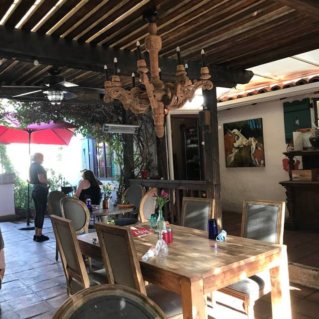 farm restaurant  palm springs ca  opentable