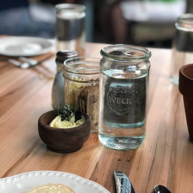 Terrain Café - Devon Restaurant - Devon, PA