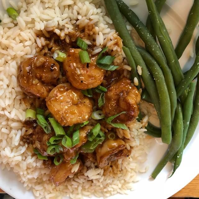 angelines louisiana kitchen berkeley - Angelines Louisiana Kitchen