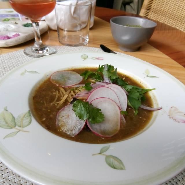 Chapulín - Polanco, Ciudad de México, CDMX