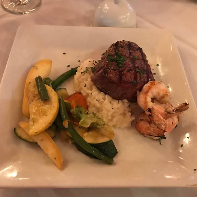 Maison Martinique at the Caribbean Court Boutique Hotel, Vero Beach, FL