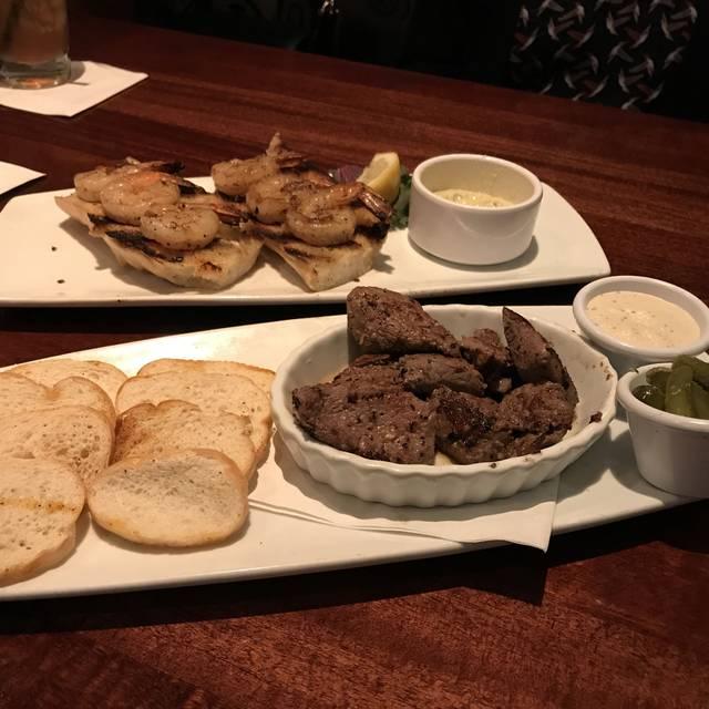 Stonewood Grill & Tavern - Brandon, Brandon, FL