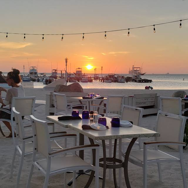 Hadicurari, Noord, Aruba