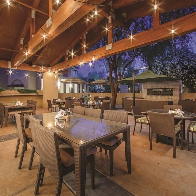Sdr Property Artezania - ArteZania Kitchen & Cantina, Scottsdale, AZ
