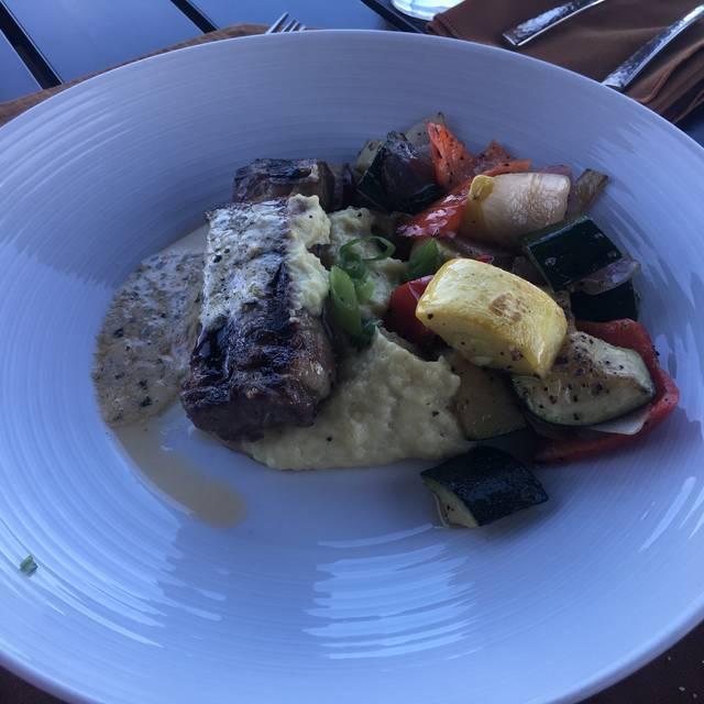 10 Best Restaurants In Prescott Read Reviews Reserve On Kayak