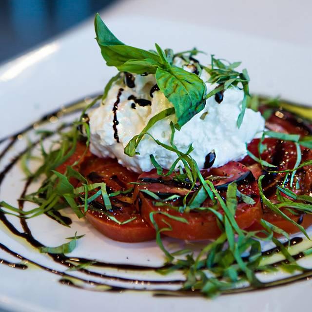 MA\'S Italian Kitchen Restaurant - Burbank, CA | OpenTable