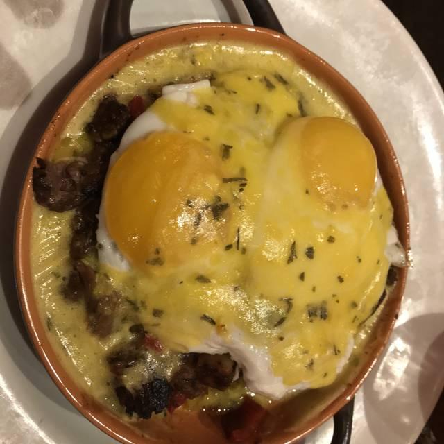 Del Frisco's Grille - Atlanta, Atlanta, GA