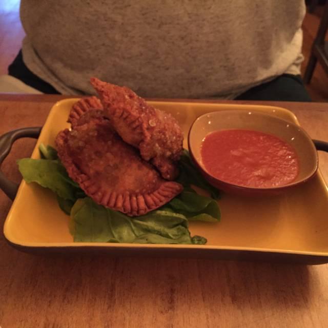 Graze Restaurant, Little Silver, NJ