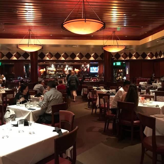 Superieur Flemingu0027s Steakhouse   Rancho Cucamonga, Rancho Cucamonga, ...