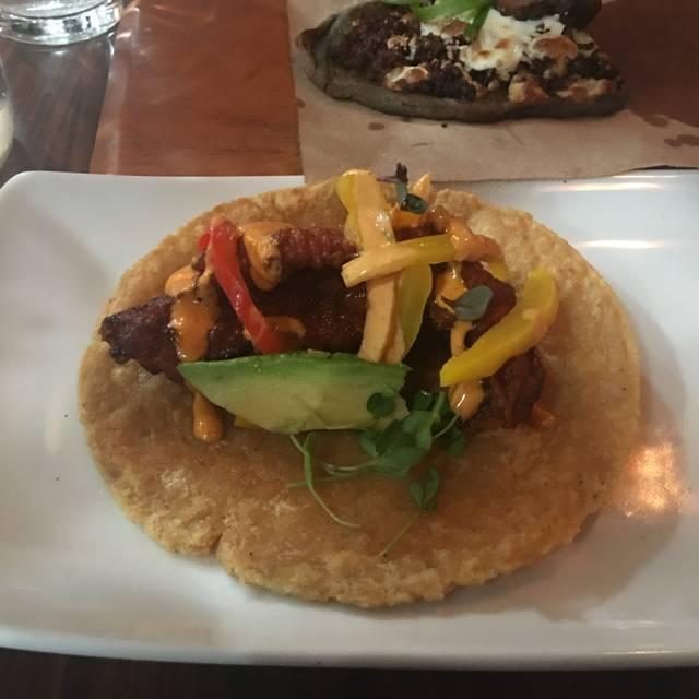 El Habanero Restaurant Tustin Ca