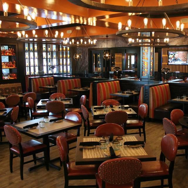14 Restaurants Near Framingham Pers World Ping Center Opentable