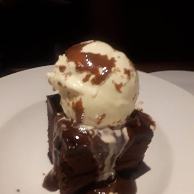 Stoney River Steakhouse and Grill - Duluth, Duluth, GA