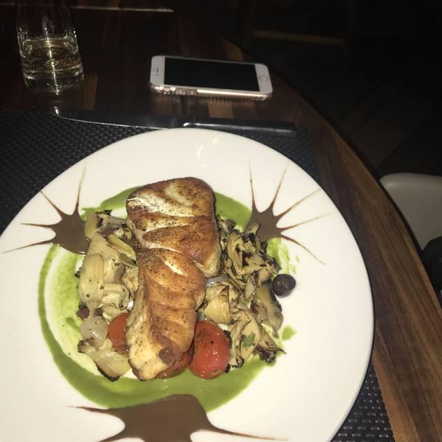 Black & Blue Steak and Crab - Albany, Albany, NY