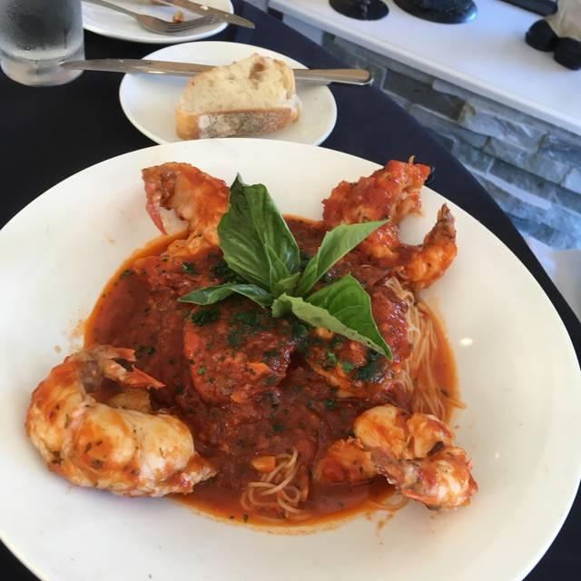 Cordi's Italian Gourmet, Brick, NJ
