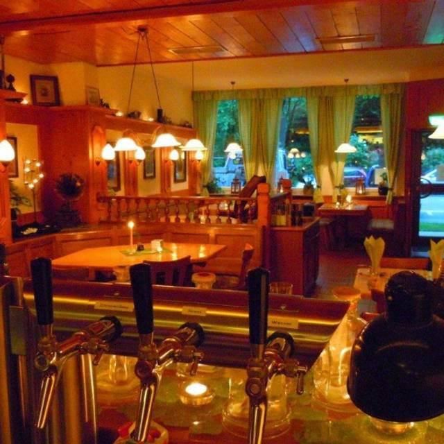 Zunfthaus Restaurant Munchen By Opentable